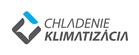 chladenie_a_klimatizacia-RGB