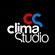 clima_studio_logo.cdr